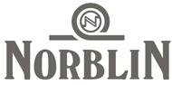 Grupa Norblin